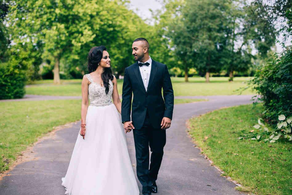 JAY+DEEPA-WEDDING-0828.jpg