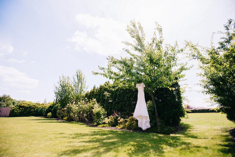 leeds asian wedding photography