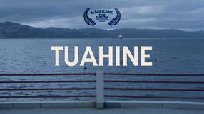 """TUAHINE"" Short Film (2019)"