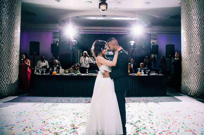 JAY+DEEPA-WEDDING-1089.jpg