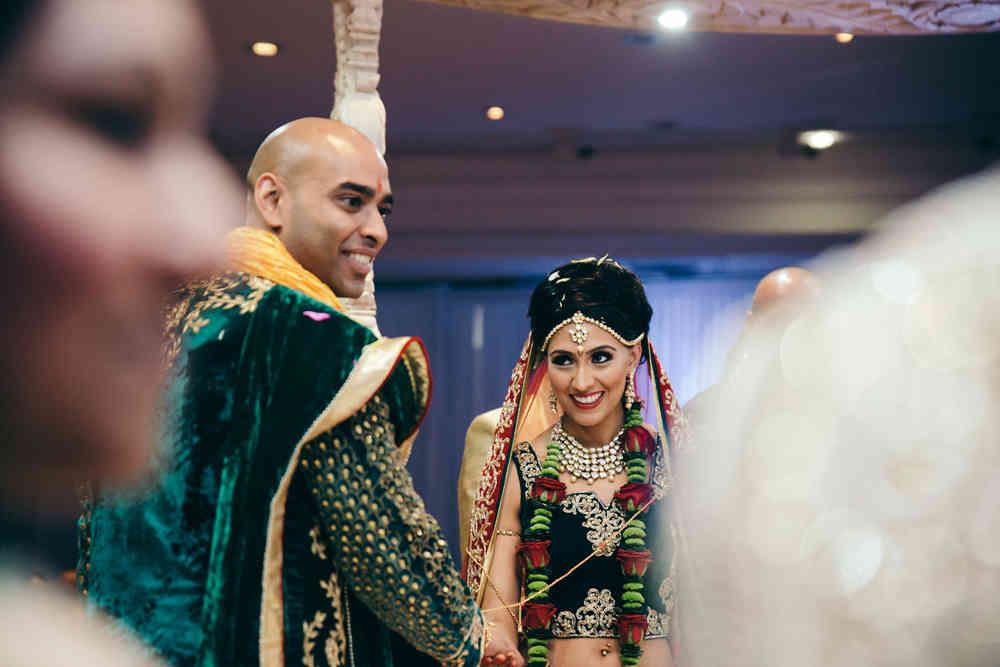 RAJ+TANIA-WEDDING(413).jpg