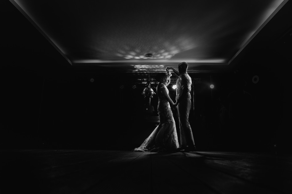 portugal vidamar wedding