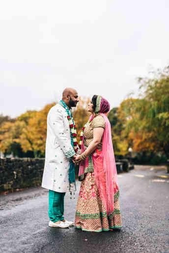 ASHLEY+SEEMA-WEDDING-0744.jpg