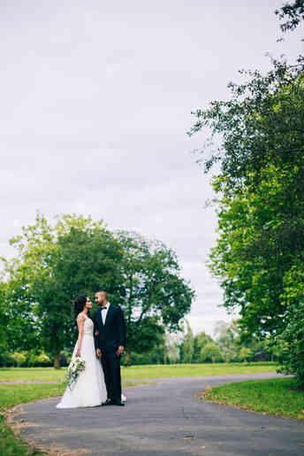 JAY+DEEPA-WEDDING-0827.jpg