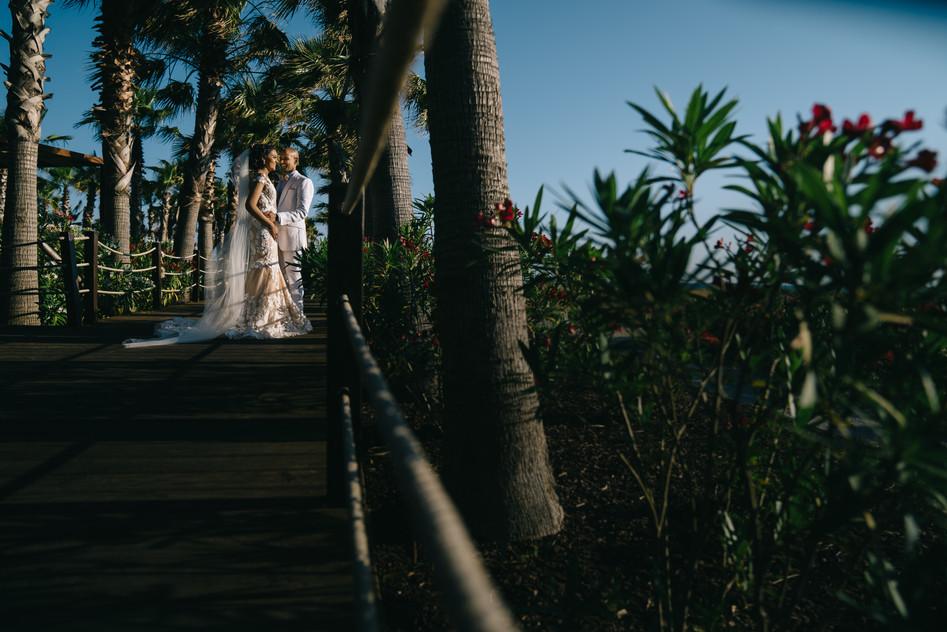 portugal wedding photographer vidamar resort
