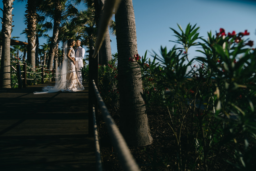 portugal wedding photographer vidamar resort