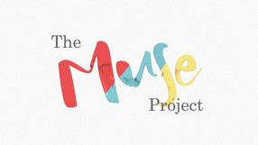 """""""The Muse Project"""" Documentary (2018)"""