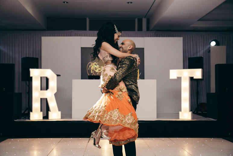 RAJ+TANIA-WEDDING(1029).jpg