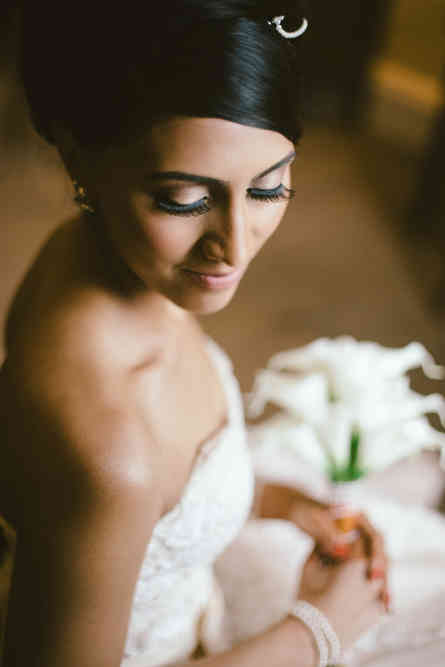 RAJ+TANIA-WEDDING(25).jpg