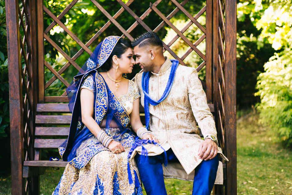 1307-HITEN+RINAL_WEDDING.jpg