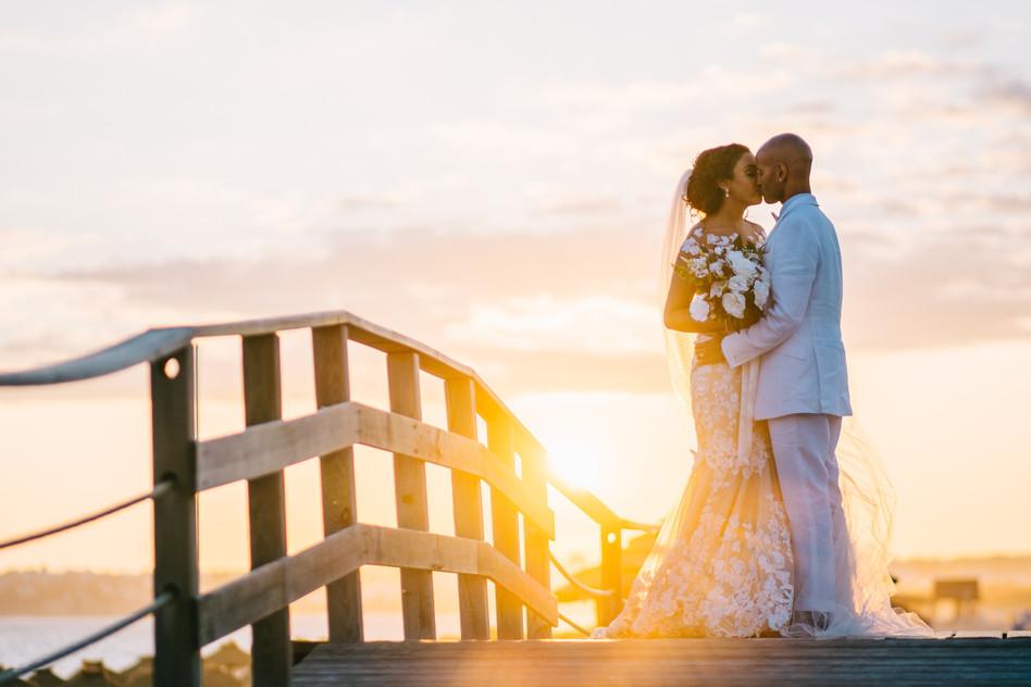 portugal vidamar wedding beach