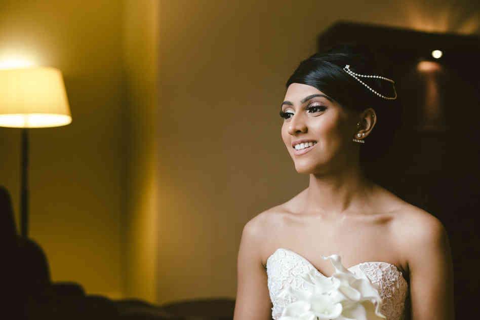 RAJ+TANIA-WEDDING(16).jpg