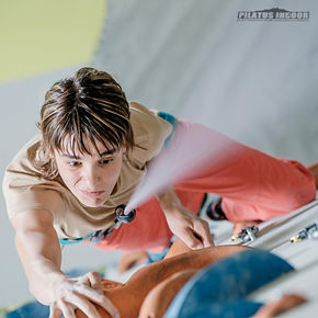 Klettern mit Handicap Michelle.jpg