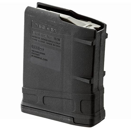 Magpul PMAG Gen M3 10rd Magazine (made in USA)
