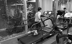 トレーニング2.png