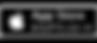 アットリンクアプリ2_edited.png