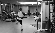 トレーニング1.png
