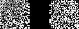 アットリンクアプリQR.png