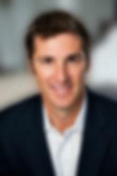 Matt-Stover-Headshot.jpg