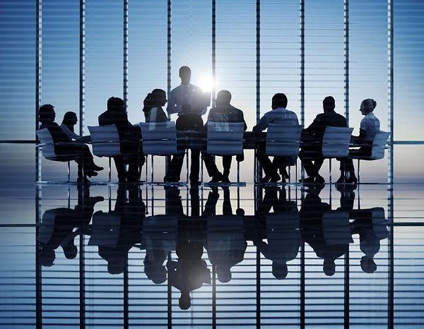 Business-Meeting-V2-1024x796-1024x796.jp