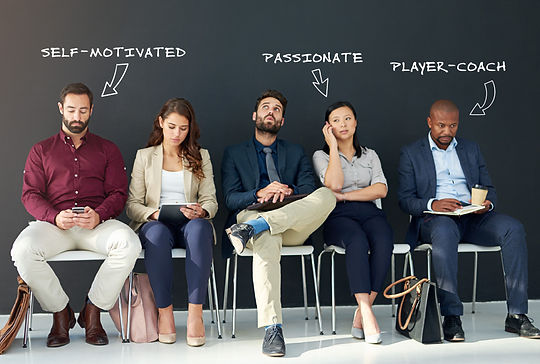 Hiring-Sales-Managers_0AFeatured-1140x76