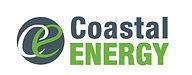Coastal Energy.jpg