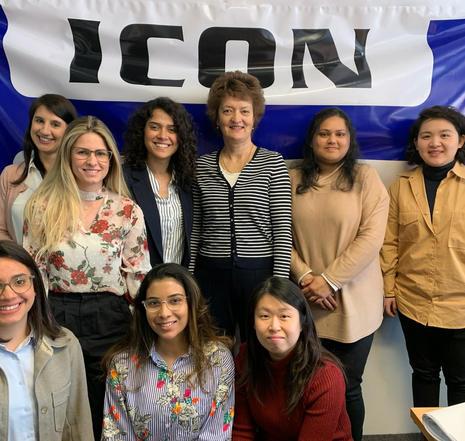 Women of Icon 1.jpg