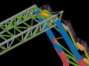 BIM: The Future of Construction Management