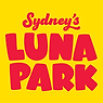 Luna Park THIS ONE.png