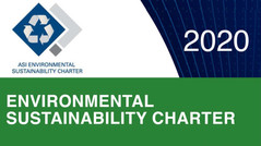 Environmental Sustainability Charter membership