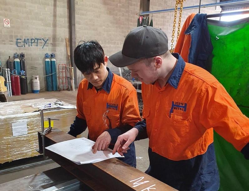 Apprenticeships Cover image.jpg