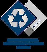 ASI Sustain Mem 2020-21 Logo blue text.p