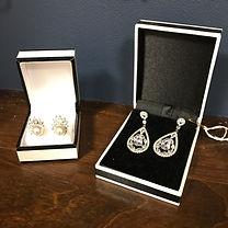 Jewellery pic.JPG