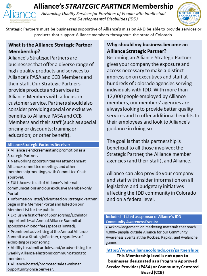 Alliance Strategic Partner Handout.png