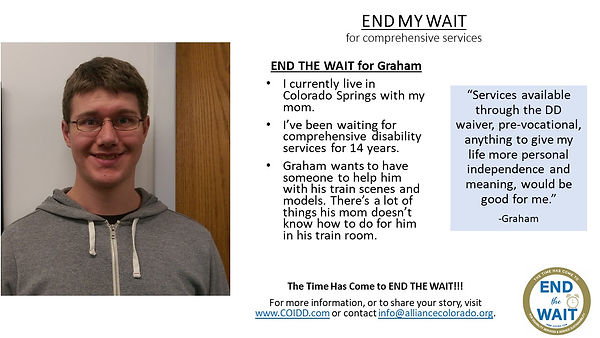 END MY WAIT for Graham.jpg