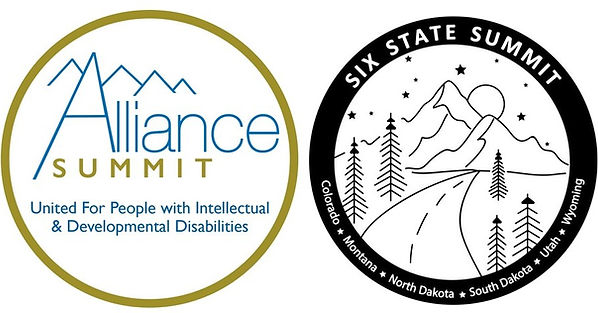 Alliance and Six State Logos in one.jpg
