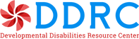 DDRC New Logo.png