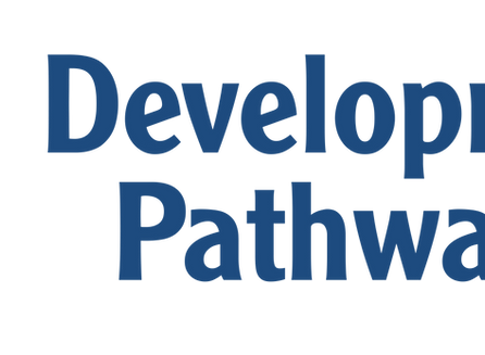 Developmental Pathways (Denver Metro)