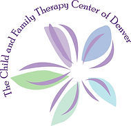 The Child and Family Therapy Center - lo