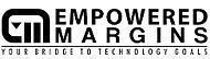 empowered margins logo.PNG