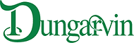 dungarvin.png