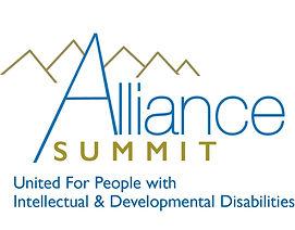 Summit Logo 1.jpg