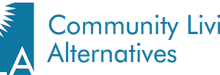 Community Living Alternatives, Inc. (Aurora, CO)