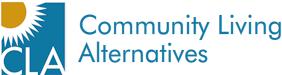 Community Living Alternatives, Inc. (Aurora, CO)