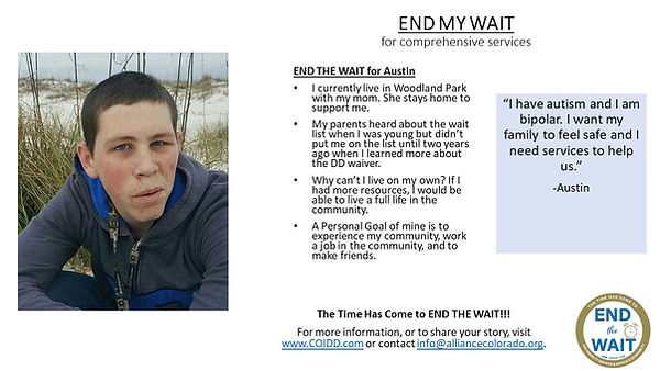 END MY WAIT Story Austin.jpg