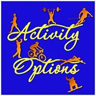 activity options.jpg