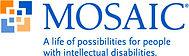 Mosaic_Logo_4C.jpg