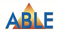 ABLE.jpg