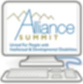 v summit logo.png