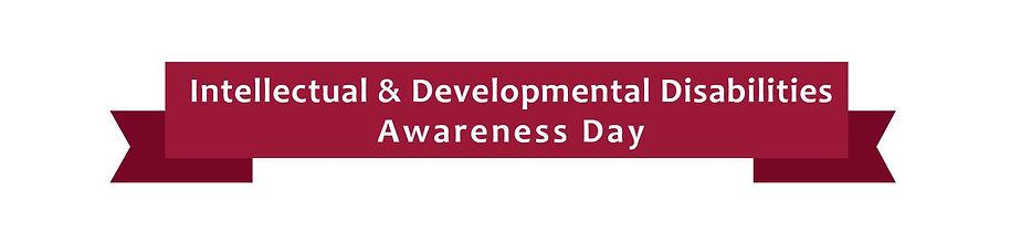 IDD Awareness Day ribbon graphic.jpg